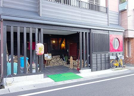 さつき荘 (4).jpg