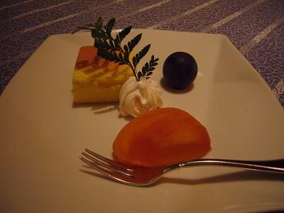 ホテル海 料理05.jpg