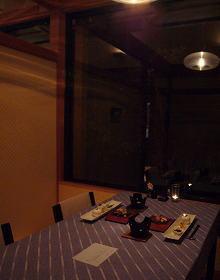 ホテル海 料理12.jpg