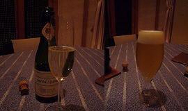 ホテル海 料理13.jpg