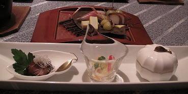 ホテル海 料理14.jpg