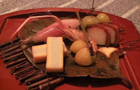 ホテル海 料理16.jpg