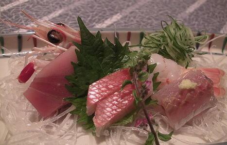 ホテル海 料理17.jpg