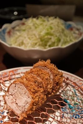 butagumi11.jpg