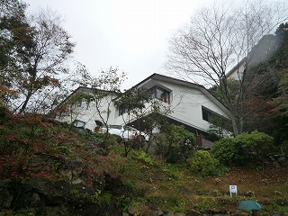 佳山水16.jpg