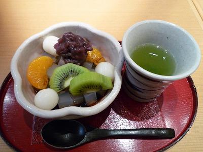 小嶋屋 (3).jpg