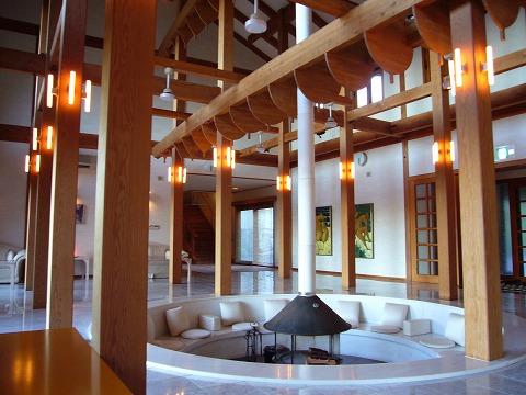 hotelumi07.jpg